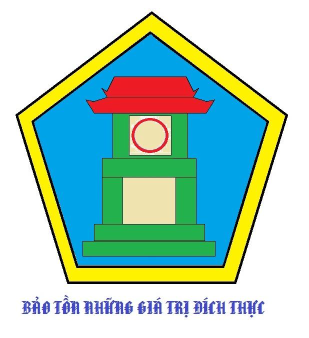 Công ty TNHH Diệt Mối và Côn Trùng Việt Nam