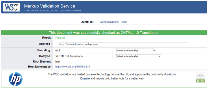 XHTML-1.0-Transitional